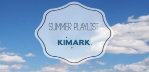 playlist kimark